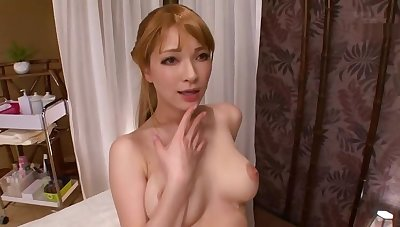 Ripsnorting xxx video Rough Sex greatest you've seen