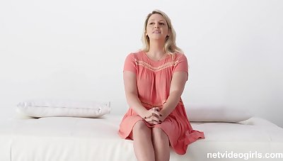 Cheating MILF Loved Getting Pounded By A Younger Suppliant