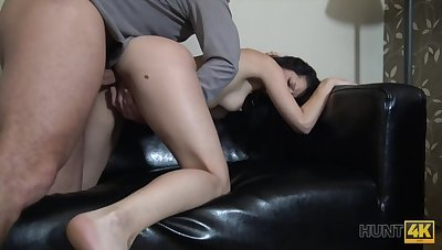 Riding cock or gender doggy are both great for deviant nympho with regard to juicy irritant