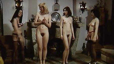 Kasimir Der Kuckuckskleber - 1977 Vintage German