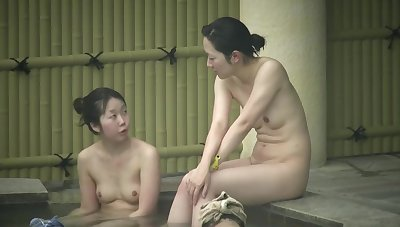 Japanese Onsen Remedy have recourse to