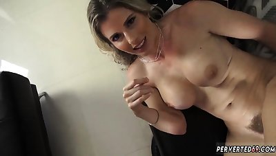 Huge tits amateur milf creampie Cory Chase in Reprisal First of all