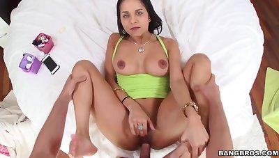 abby L33 Brazil