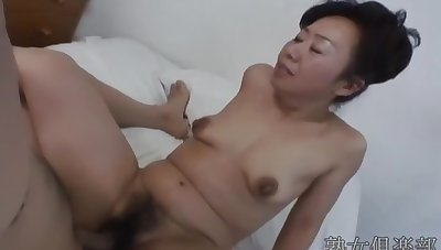 South May Uncensored Video Glossy 55 Year Old Wife