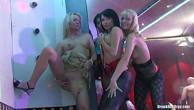 Introduce group Sex Orgy Hard Fellow-feeling a amour